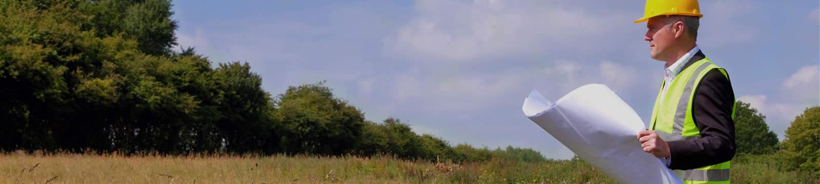 Development Land & Planning